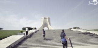 iran-redbull-skateboarding