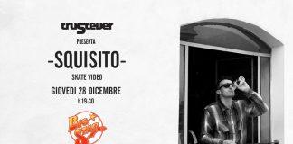 squisito-trustever-premiere