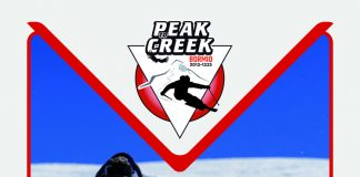 peak to creek 2018 bormio sci