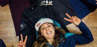 Rachel Atherton, regina della downhill mondiale