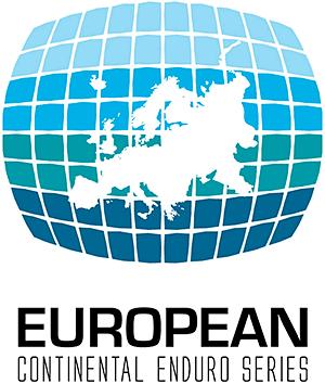 Continental Enduro Series - Europe