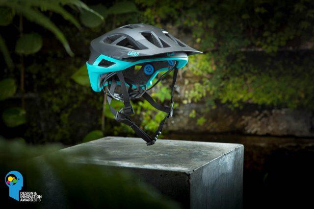 Leatt 2.0 Helmet