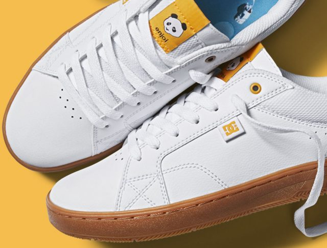 dc-shoes-enjoi-costa