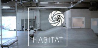 habitat-park