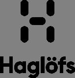 haglofs vestiario 2018 sostenibile ispo