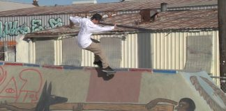 lakai-lower-bobs-carrol