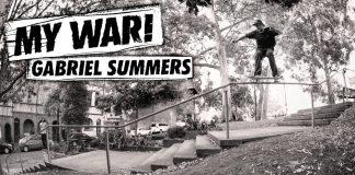 mywar-gabrie-summers