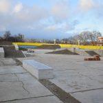 ragusa-skatepark-1