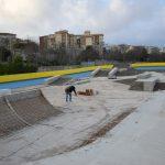 ragusa-skatepark-2