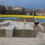 ragusa-skatepark-3