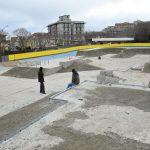 ragusa-skatepark-5