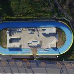 ragusa-skatepark-6
