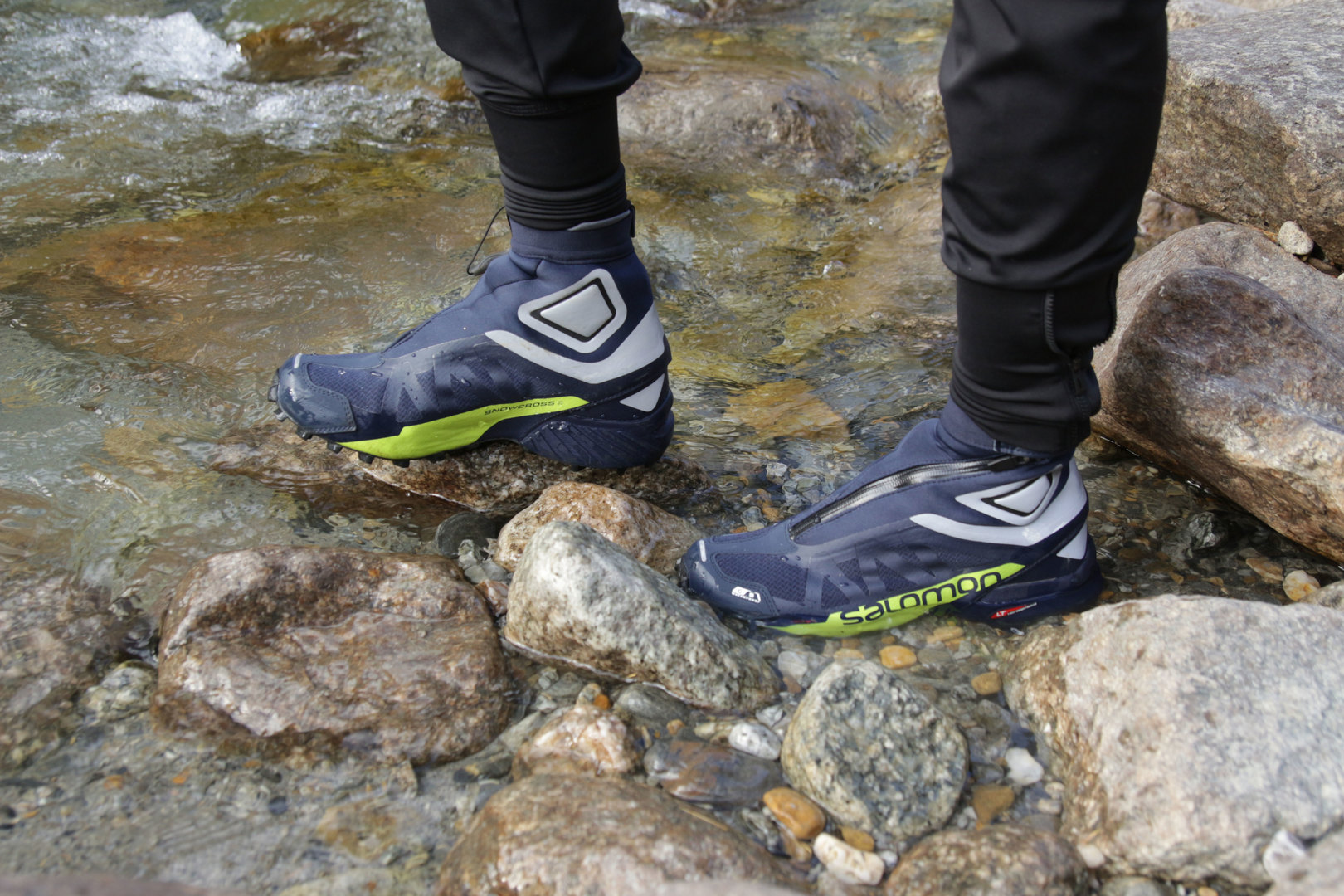 wholesale price amazing selection super quality Acquista scarpe mtb salomon - OFF69% sconti