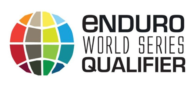 EWS Qualifier Events
