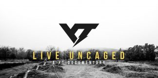 yt industries - live uncaged