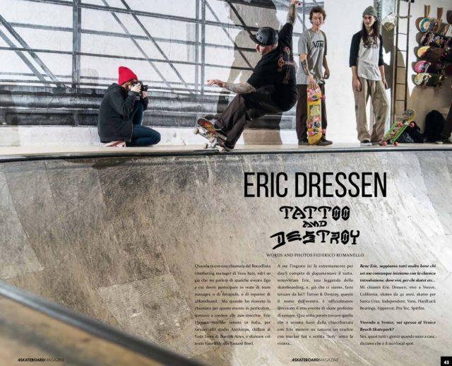 4skateboard-eric-dressen