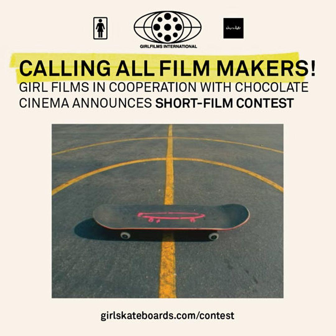 GirlFilmsChocolateCinema-contest