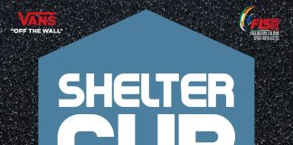 Shelter_Cup_2018-Flyer_ext