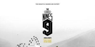 audi nines 2018 freeski nine knights