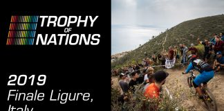 Trophy of Nations Finale Ligure 2019