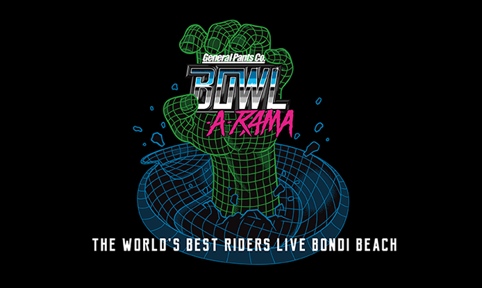bowl-a-rama-riders