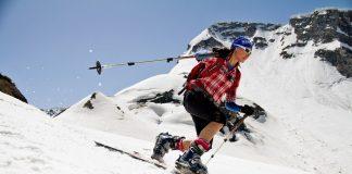 livigno skieda telemark