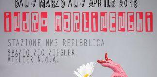 indro-martinenghi-mostra