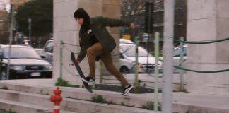 massimiliano-manneschi-why-skate-video