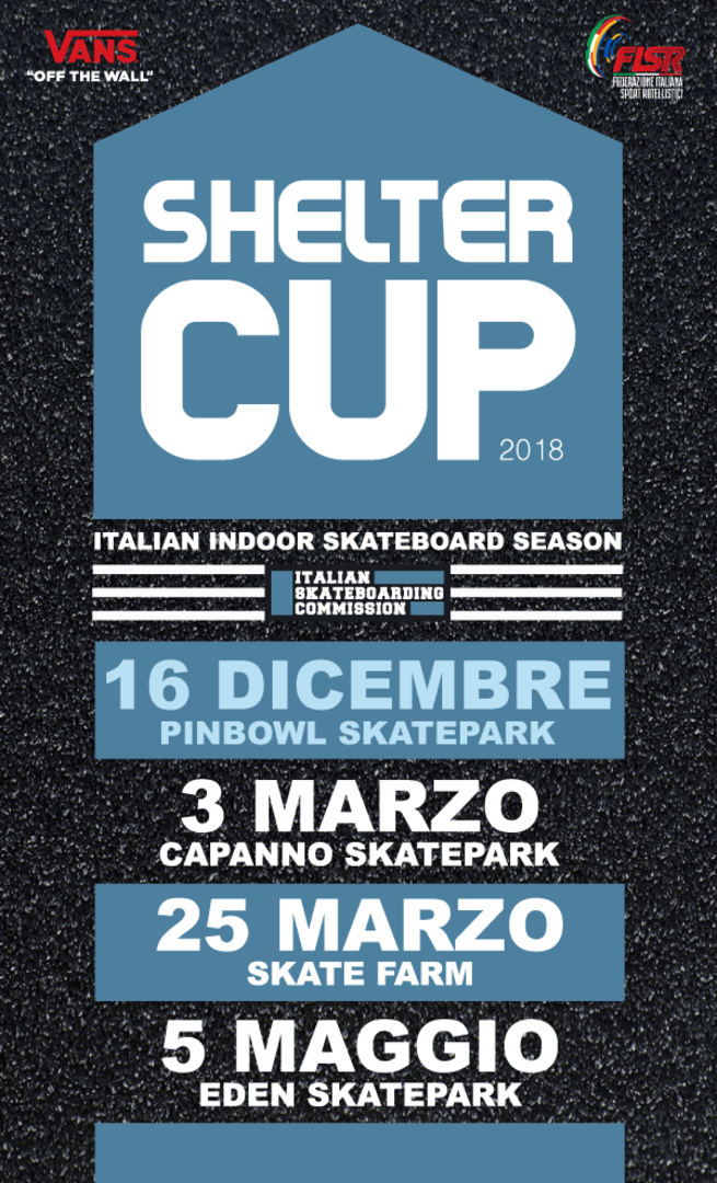 shelter-cup
