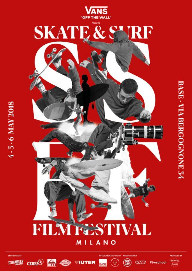 ssff-skate-surf-film-festival-2018