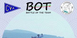 Bot 8 Aprile