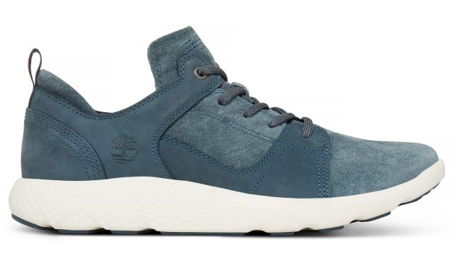 0e9546bfc9128 Nuove Le Flyroam Presenta One E Go Timberland 4actionsport THf1wqn ...