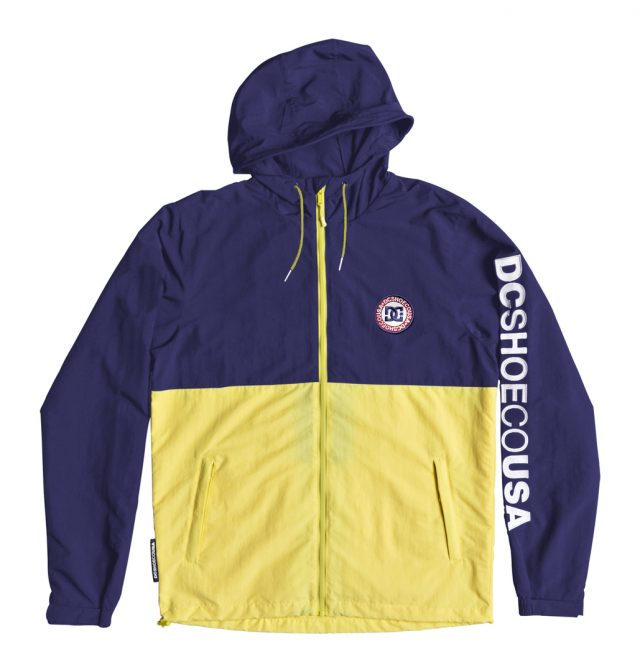 dc shoes-ss-2018