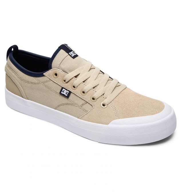 DC_SHOES_MEN_SS18