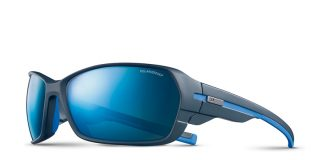 Julbo Dirt 2.0 con lente Polarized 3 CF