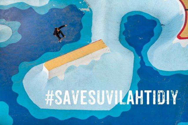SaveSuvilahtiDIY-KevinBaekkel_fs-air-to-disaster-foto_KekeLeppal