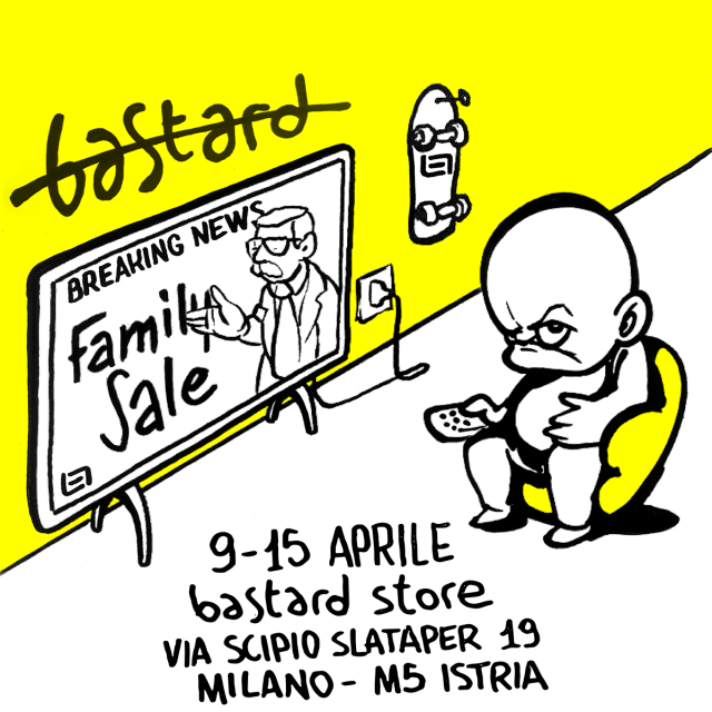 bastard_Family_Sale