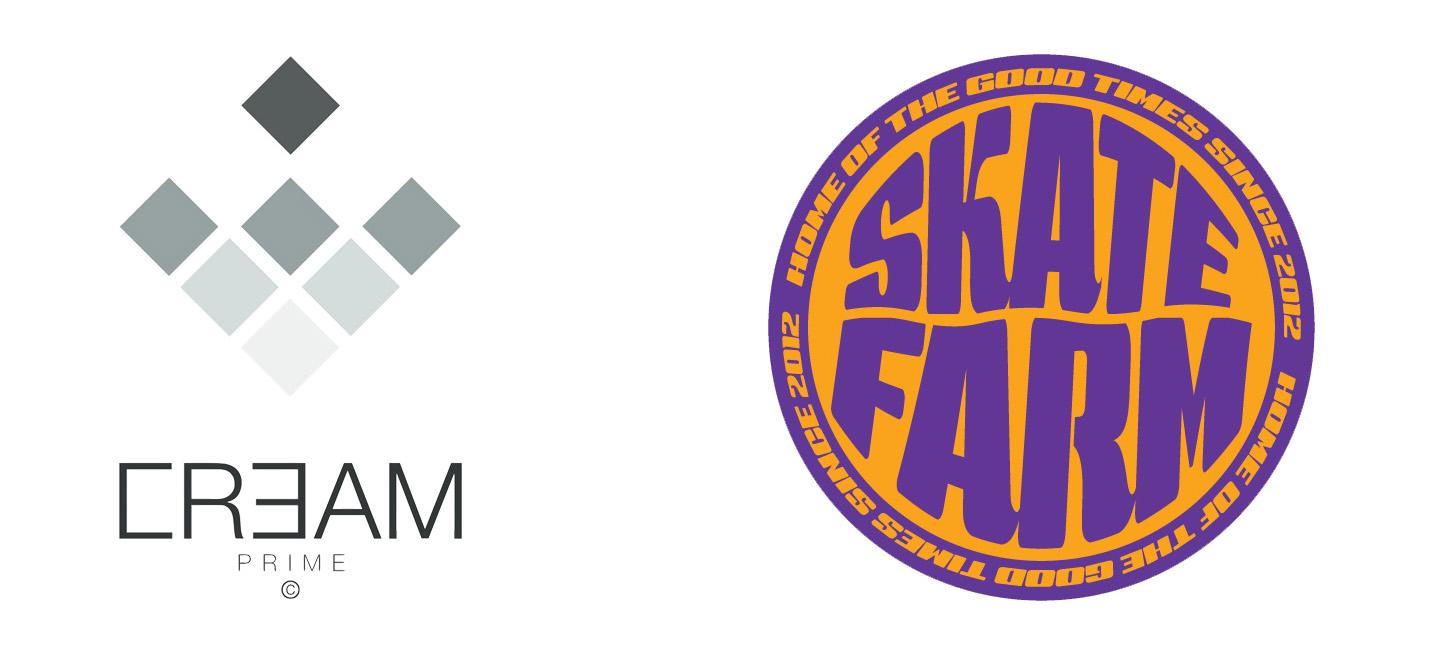 cream-grip-skate-farm