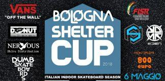 eden-shelter-cup-bologna