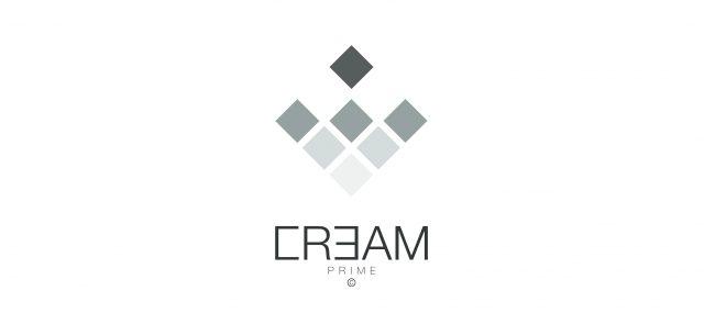 logo-cream-prime