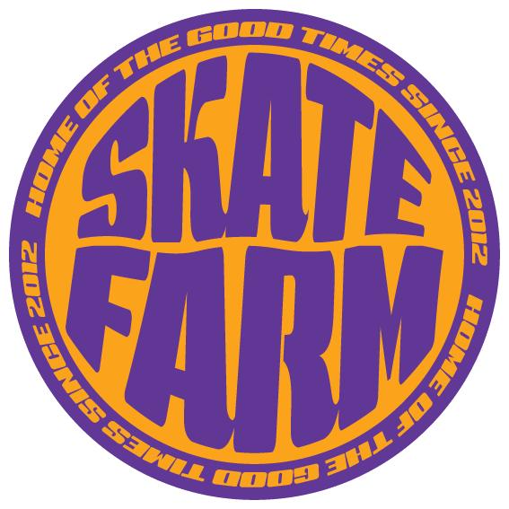logo-skatefarm