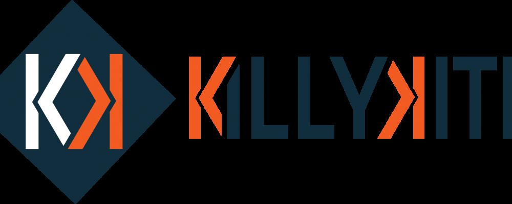 KillyKite, dai kite ad abbigliamento e accessori Pagina 4
