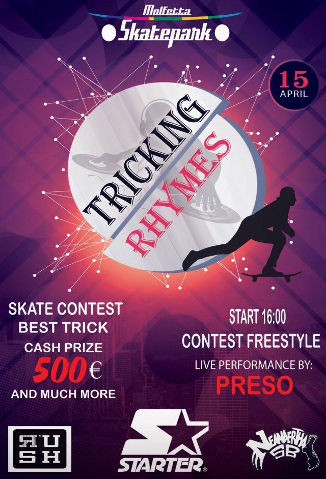 molfetta-skatepark-contest