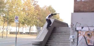pepe-tirelli-rude-boy-video-part