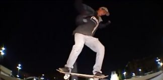 plaza-skateboards-l'ammor-video