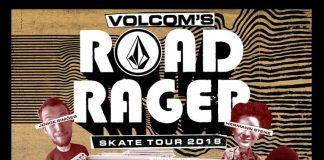 volcom-road-rage-tour