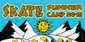 Wave_Summer camp_flyer