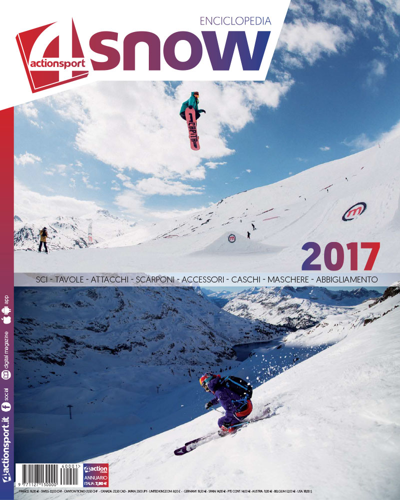 4Snow #2017