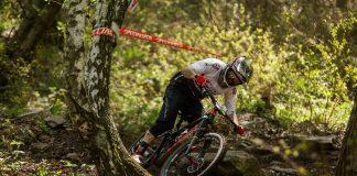 Alex Lupato vince tappa e circuito all'Oasi Zegna