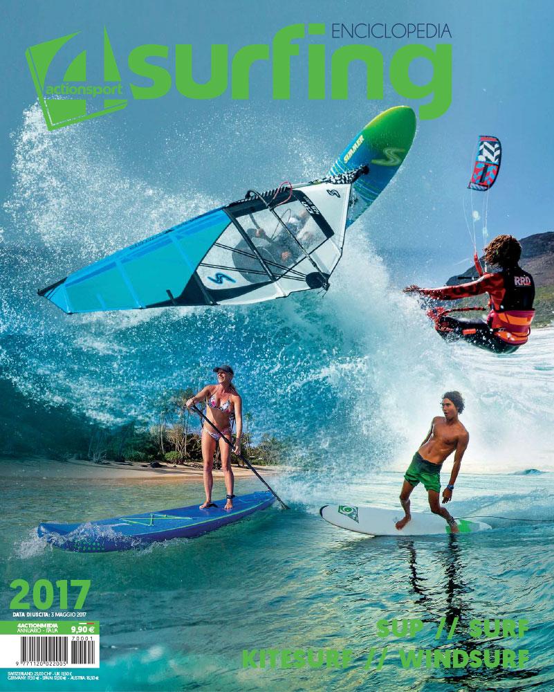 4Surfing #2017